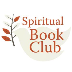 Spiritual Book Club