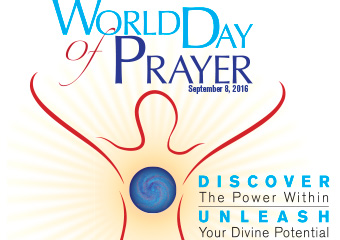 2016 World Day of Prayer