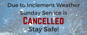 winter-weather-cancellation