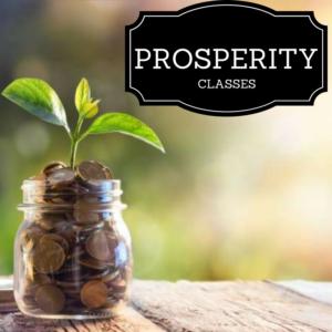 Prosperity Class
