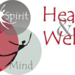 October 13, 2018 – 1st Annual Unity by the Shore Body, Mind & Spirit Health and Wellness Fair